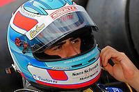 2012 Indy Lights/Barber