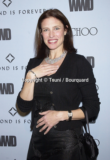 "Mimi Rogers arriving at the party ""Diamond is Forever"" in Los Angeles  3/21/2001   © Tsuni          -            RogersMimi11.jpg"