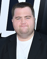 08 August 2018 - Beverly Hills, California - Paul Walter Hauser. Premiere Of Focus Features' &quot;BlacKkKlansman&quot; held at Samuel Goldwyn Theater. <br /> CAP/ADM/BT<br /> &copy;BT/ADM/Capital Pictures