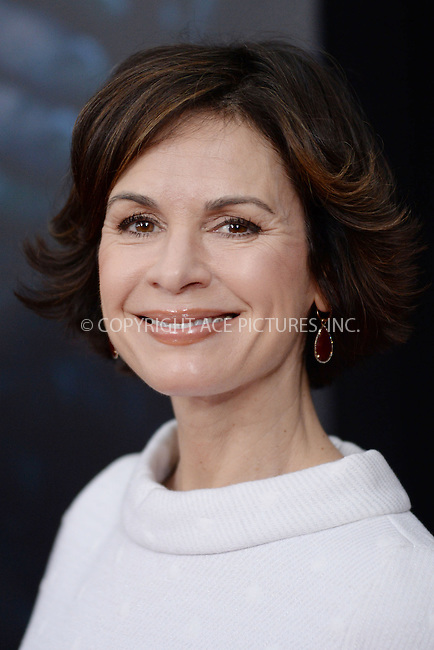 WWW.ACEPIXS.COM<br /> December 8, 2014 New York City<br /> <br /> Elizabeth Vargas attending the World Premiere of 'Into the Woods' at the Ziegfeld Theatre on December 8, 2014 in New York City.<br /> <br /> Please byline: Kristin Callahan/AcePictures<br /> <br /> Tel: (212) 243 8787 or (646) 769 0430<br /> e-mail: info@acepixs.com<br /> web: http://www.acepixs.com