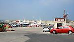 Port Oriel