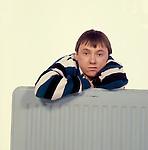 Andrei Zhigalov - soviet and russian film and theater actor. |  Андрей Николаевич Жигалов - cоветский и российский актёр театра и кино.