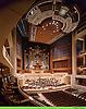 Morton H. Meyerson Symphony Center by I. M. Pei