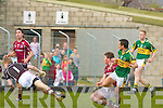 Kerry-Galway