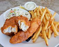 Jack's Restaurant Pleasant Hill Menu Shoot.  Bay Area restaurant photography by Luke George 2018.  More info at http://ilovejacks.com/
