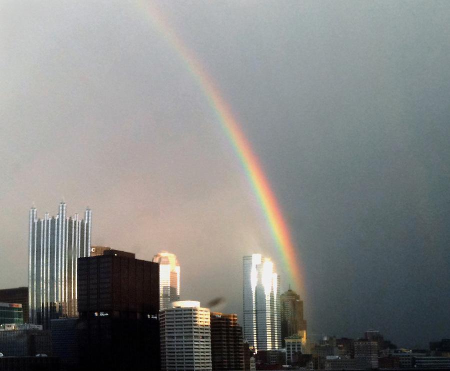 August 12, 2012 .Copy JimMendenhallPhotos.com 2012