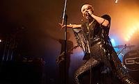 01/03/2010 Groove Armada