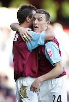 050123 West Ham Utd v Derby County