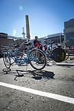 MASSACHUSETTS, Cambridge, Bike festival with DJ and exhibitors at MIT Campus (bikeshowmarket@gmail.com)