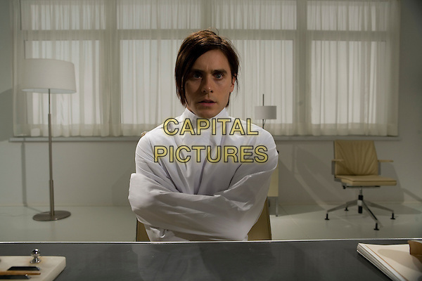 Jared Leto<br /> in Mr. Nobody (2009) <br /> *Filmstill - Editorial Use Only*<br /> CAP/FB<br /> Image supplied by Capital Pictures
