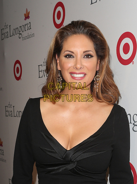 Hollywood, CA - November 05 Alex Meneses Attending The Eva Longoria Foundation Annual Dinner - Arrivals  At Beso On November 05, 2015. <br /> CAP/MPI/UPAFS<br /> &copy;FSUPA/MPI/Capital Pictures