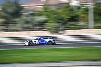 #98 BEECHDEAN ASTON MARTIN VANTAGE GT3 PRO AM ANDREW HOWARD (GBR) HUMAID AL MASAOOD (UAE) CHRIS DYSON (USA) ROSS GUNN (GBR)