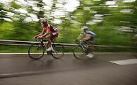 Greg Van Avermaet (BEL)<br /> <br /> Belgian Championchips 2013