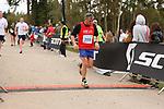 2014-04-05 Bolt 42 SB rem