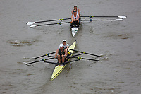 Crew: 249   ABN-BAKER    Abingdon Rowing Club    Mx MasD/E 2x <br /> <br /> Pairs Head 2017<br /> <br /> To purchase this photo, or to see pricing information for Prints and Downloads, click the blue 'Add to Cart' button at the top-right of the page.