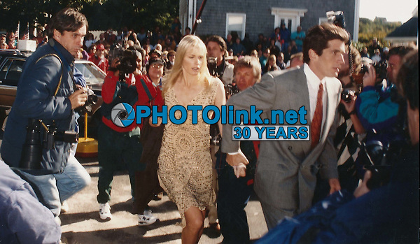 CelebrityArchaeology.com<br /> 1993 FILE PHOTO<br /> John F. Kennedy Jr. Daryl Hannah<br /> Photo By John Barrett-PHOTOlink.net<br /> -----<br /> CelebrityArchaeology.com, a division of PHOTOlink,<br /> preserving the art and cultural heritage of celebrity<br /> photography from decades past for the historical<br /> benefit of future generations, for these images are<br /> significant, both historically and aesthetically.<br /> ——<br /> Follow us:<br /> www.linkedin.com/in/adamscull<br /> Instagram: CelebrityArchaeology<br /> Blog: CelebrityArchaeology.info<br /> Twitter: celebarcheology