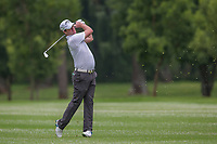Marc Warren (SCO) during the 1st round of the BMW SA Open hosted by the City of Ekurhulemi, Gauteng, South Africa. 11/01/2018<br /> Picture: Golffile | Tyrone Winfield<br /> <br /> <br /> All photo usage must carry mandatory copyright credit (&copy; Golffile | Tyrone Winfield)