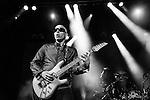 Joe Satriani 2013