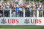 58th UBS Hong Kong Golf Open as part of the European Tour on 08 December 2016, at the Hong Kong Golf Club, Fanling, Hong Kong, China. Photo by Marcio Rodrigo Machado / Power Sport Images