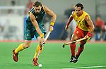 D13 M Semi Final Australia v Spain