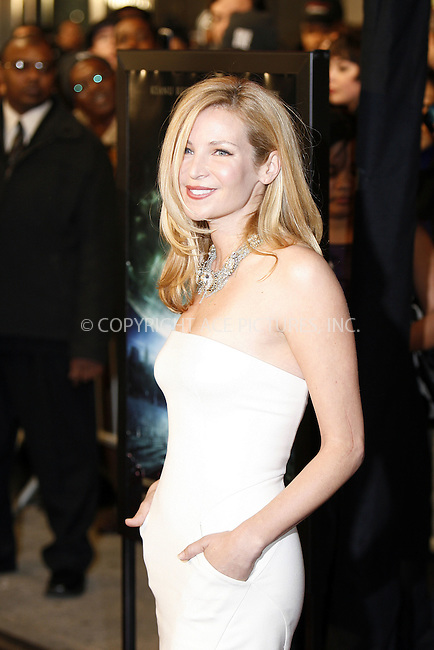 WWW.ACEPIXS.COM . . . . .  ....December 9 2008, New York City....Jennifer Westfeldt at the premiere of 'The day the world stood still' at AMC Lowes Lincoln Square on December 9 2008 in New York City....Please byline: NANCY RIVERA- ACE PICTURES.... *** ***..Ace Pictures, Inc:  ..tel: (646) 769 0430..e-mail: info@acepixs.com..web: http://www.acepixs.com
