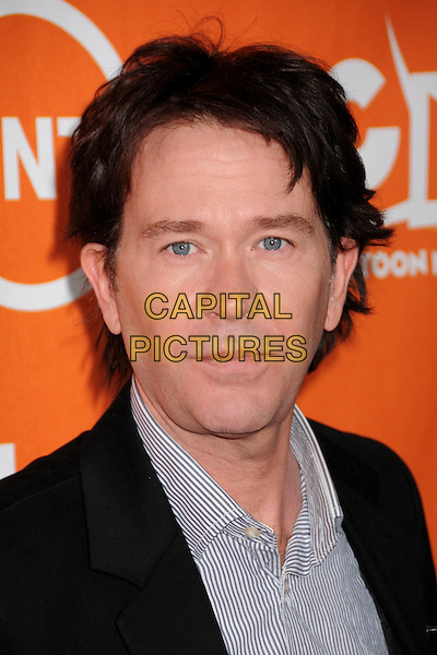 TIMOTHY HUTTON.Turner Summer 2008 TCA Party at the Beverly Hilton Hotel, Beverly Hills, California, USA..July 11th, 2008.headshot portrait .CAP/ADM/BP.©Byron Purvis/AdMedia/Capital Pictures.