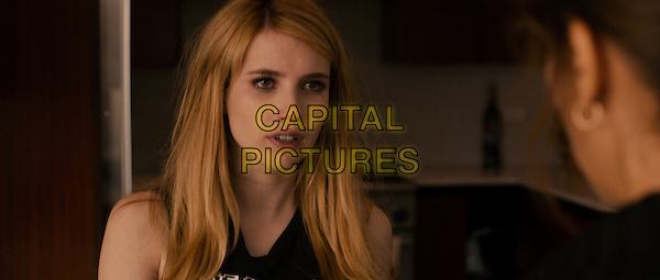 Emma Roberts .in Celeste & Jesse Forever (2012).*Filmstill - Editorial Use Only*.CAP/FB.Supplied by Capital Pictures.