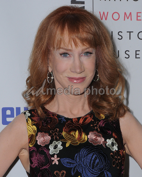 17 September 2016 - Beverly Hills, California. Kathy Griffin. National Women's History Museum 5th Annual Women Making History Brunch Presented By Glamour And Lifeway Foods held at The Montage Beverly Hills. Photo Credit: Birdie Thompson/AdMedia17 September 2016 - Beverly Hills, California. Kathryn Burns. National Women's History Museum 5th Annual Women Making History Brunch Presented By Glamour And Lifeway Foods held at The Montage Beverly Hills. Photo Credit: Birdie Thompson/AdMedia