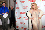 LOS ANGELES - MAY 27: Harlan Boll, Donna Mills at the Marilyn Monroe Missing Moments preview at the Hollywood Museum on May 27, 2015 in Los Angeles, California