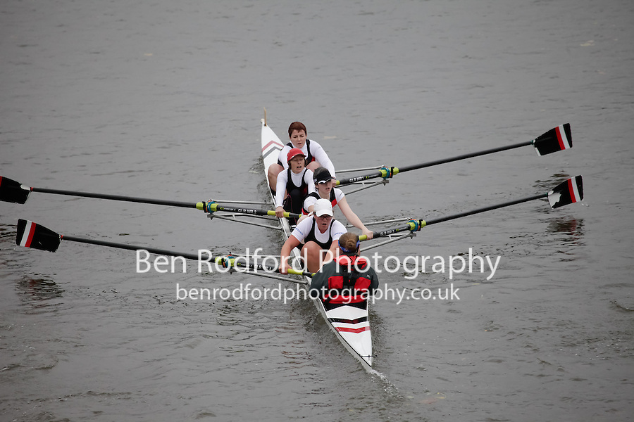 Veteran Fours Head 2015<br /> To purchase this photo, or to see pricing information for Prints and Downloads, click the blue 'Add to Cart' button at the top-right of the page.
