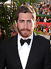 JAKE GYLLENHAAL.68th Annual Golden Globe Awards at the Beverly Hilton, Beverly Hills, Los Angeles_16/01/2011.PHOTO CREDIT: ©HFPA-NEWSPIX INTERNATIONAL  ..IMMEDIATE CONFIRMATION OF USAGE REQUIRED:Tel:+441279 324672..Newspix International, 31 Chinnery Hill, Bishop's Stortford, ENGLAND CM23 3PS.Tel: +441279 324672.Fax: +441279 656877.Mobile: +447775681153.e-mail: info@newspixinternational.co.uk