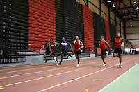 09MRI 60m Final