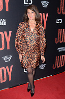 "LOS ANGELES - SEP 19:  Nia Vardalos at the ""Judy"" Premiere at the Samuel Goldwyn Theater on September 19, 2019 in Beverly Hills, CA"