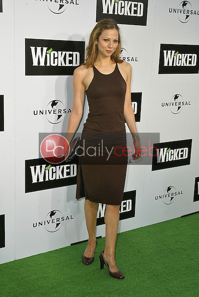 Tamara Braun<br />