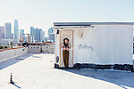 Photos by Brinson+Banks