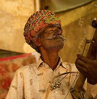 RAJASTHAN MARWAR PHAD TRADITION