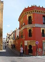 Cordoba in Andalusia, Spain