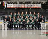 2017 Women's U18 Championship - Saskatchewan