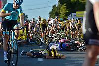 Tour de Pologne Stage 1 - 05 Aug 2020