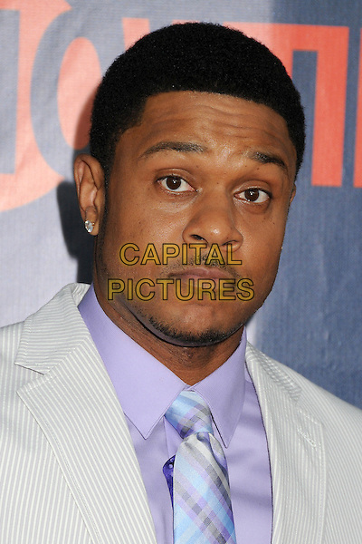 17 July 2014 - West Hollywood, California - Pooch Hall. CBS, CW, Showtime Summer Press Tour 2014 held at The Pacific Design Center. <br /> CAP/ADM/BP<br /> &copy;Byron Purvis/AdMedia/Capital Pictures