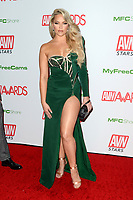 LAS VEGAS - JAN 12:  Alexis Texas at the 2020 AVN (Adult Video News) Awards at the Hard Rock Hotel & Casino on January 12, 2020 in Las Vegas, NV