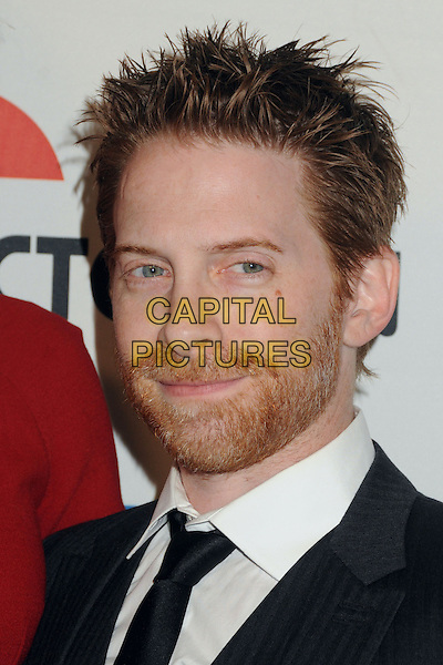 5 June 2015 - Beverly Hills, California - Seth Green. Cool Comedy - Hot Cuisine Benefit For The Scleroderma Research Foundation held at the Beverly Wilshire hotel. <br /> CAP/ADM/BP<br /> &copy;BP/ADM/Capital Pictures
