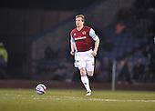 2009-01-11 Burnley v Swansea City