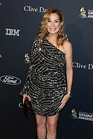 LOS ANGELES - JAN 25:  Kathie Lee Gifford at the 2020 Clive Davis Pre-Grammy Party at the Beverly Hilton Hotel on January 25, 2020 in Beverly Hills, CA