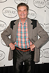 "FRED WILLARD. Red Carpet arrivals to the 57th Annual Boomtown Event, sponsored by SHARE (Share Happily And Reap Endlessly), honoring actress Jamie Lee Curtis with the ""Shining Spirit Award."" Santa Monica, CA, USA. June 5, 2010."