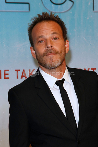 Los Angeles, CA - JAN 10:  Stephen Dorff attends the HBO premiere of True Detective Season 3 at the DGA Theater on January 10 2019 in Los Angeles CA. Credit: CraSH/imageSPACE/MediaPunch