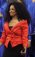 DIANA ROSS 2006<br /> Photo By John Barrett-PHOTOlink.net