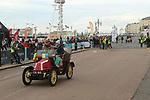 144 VCR144 De Dion Bouton 1902 CR915