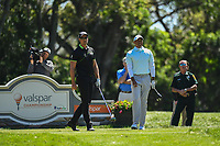 Henrik Stenson during the 2nd round of the Valspar Championship,Innisbrook Resort and Golf Club (Copperhead), Palm Harbor, Florida, USA. 3/9/18<br /> Picture: Golffile   Dalton Hamm<br /> <br /> <br /> All photo usage must carry mandatory copyright credit (&copy; Golffile   Dalton Hamm)
