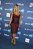 Laverne Cox attends the 26th Annual GLAAD Media Awards on May 9, 2015 at The Waldorf Astoria in New York, New York, USA.<br /> <br /> photo by Robin Platzer/Twin Images<br />  <br /> phone number 212-935-0770